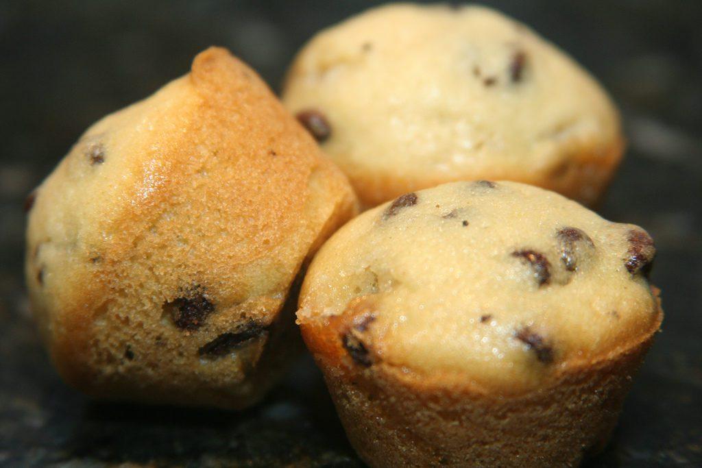 Basic_Muffin_Recipe_Foodloversheaven.com_143