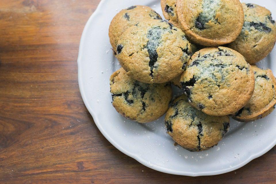Gluten_Free_Blueberry_Muffin_Foodloversheaven.com_144