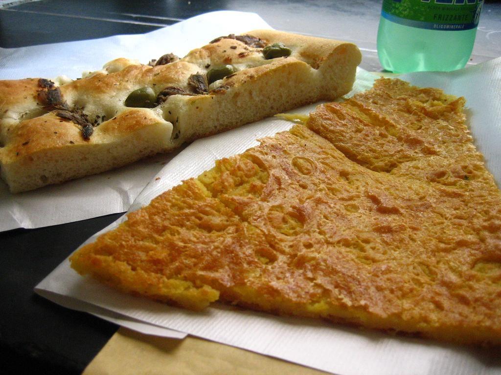 Gluten_Free_Focaccia_Recipe_Foodloversheaven.com_154