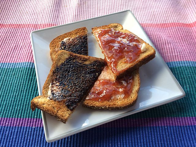 Apple_Cranberry_Baked_French_Toast_Foodloversheaven