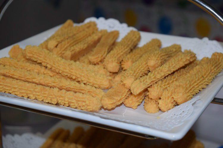 Cheese_Straw_Recipes._Foodloversheaven.com_129