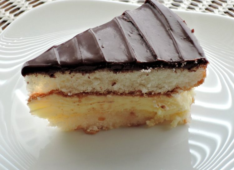 Coconut_Custard_Chocolate_Pie_Foodloversheaven.com_160
