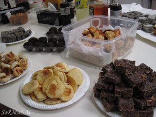 Easy_Lamingtons_Foodloversheaven.com_23