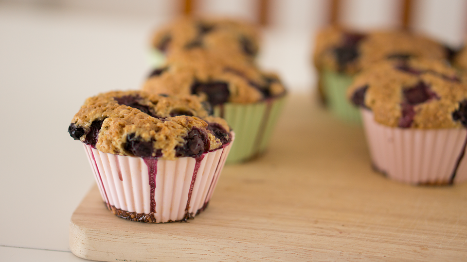 Free_Blueberry_Muffins_Foodloversheaven.com_3